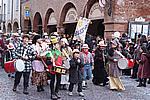 Foto Carnevale a Busseto 2009 Carnevale_Busseto_2009_084