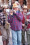 Foto Carnevale a Busseto 2009 Carnevale_Busseto_2009_085