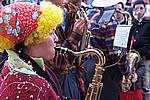 Foto Carnevale a Busseto 2009 Carnevale_Busseto_2009_088