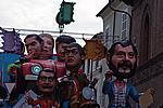 Foto Carnevale a Busseto 2009 Carnevale_Busseto_2009_090