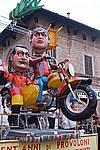 Foto Carnevale a Busseto 2009 Carnevale_Busseto_2009_096