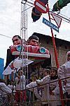 Foto Carnevale a Busseto 2009 Carnevale_Busseto_2009_097