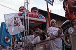 Foto Carnevale a Busseto 2009 Carnevale_Busseto_2009_098
