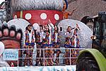 Foto Carnevale a Busseto 2009 Carnevale_Busseto_2009_105