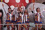Foto Carnevale a Busseto 2009 Carnevale_Busseto_2009_106