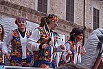 Foto Carnevale a Busseto 2009 Carnevale_Busseto_2009_109