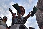 Foto Carnevale a Busseto 2009 Carnevale_Busseto_2009_113