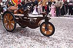 Foto Carnevale a Busseto 2009 Carnevale_Busseto_2009_115
