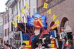 Foto Carnevale a Busseto 2009 Carnevale_Busseto_2009_117