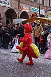 Foto Carnevale a Busseto 2009 Carnevale_Busseto_2009_120