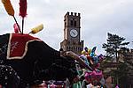 Foto Carnevale a Busseto 2009 Carnevale_Busseto_2009_121