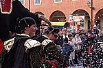 Foto Carnevale a Busseto 2009 Carnevale_Busseto_2009_122