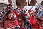 Foto Carnevale a Busseto 2009 Carnevale_Busseto_2009_128