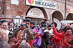 Foto Carnevale a Busseto 2009 Carnevale_Busseto_2009_130