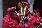 Foto Carnevale a Busseto 2009 Carnevale_Busseto_2009_131