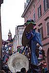 Foto Carnevale a Busseto 2009 Carnevale_Busseto_2009_133