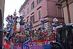 Foto Carnevale a Busseto 2009 Carnevale_Busseto_2009_135