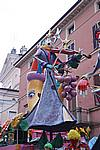 Foto Carnevale a Busseto 2009 Carnevale_Busseto_2009_136