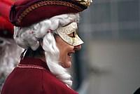 Foto Carnevale a Busseto 2014 Carnevale_Busseto_2014_003