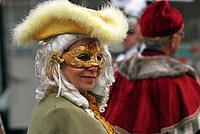 Foto Carnevale a Busseto 2014 Carnevale_Busseto_2014_005