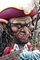 Foto Carnevale a Busseto 2014 Carnevale_Busseto_2014_020