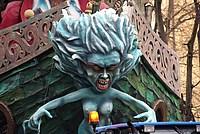 Foto Carnevale a Busseto 2014 Carnevale_Busseto_2014_023