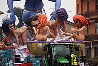 Foto Carnevale a Busseto 2014 Carnevale_Busseto_2014_028