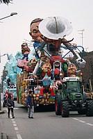 Foto Carnevale a Busseto 2014 Carnevale_Busseto_2014_035