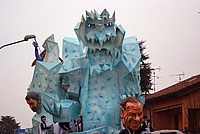 Foto Carnevale a Busseto 2014 Carnevale_Busseto_2014_044