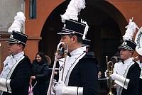 Foto Carnevale a Busseto 2014 Carnevale_Busseto_2014_064