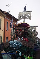 Foto Carnevale a Busseto 2014 Carnevale_Busseto_2014_077
