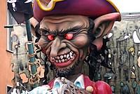 Foto Carnevale a Busseto 2014 Carnevale_Busseto_2014_078