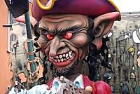 Foto Carnevale a Busseto 2014 Carnevale_Busseto_2014_079