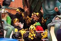 Foto Carnevale a Busseto 2014 Carnevale_Busseto_2014_081