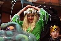 Foto Carnevale a Busseto 2014 Carnevale_Busseto_2014_084