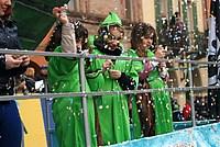 Foto Carnevale a Busseto 2014 Carnevale_Busseto_2014_091