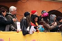 Foto Carnevale a Busseto 2014 Carnevale_Busseto_2014_096