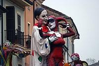 Foto Carnevale a Busseto 2014 Carnevale_Busseto_2014_100