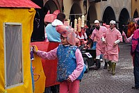 Foto Carnevale a Busseto 2014 Carnevale_Busseto_2014_102