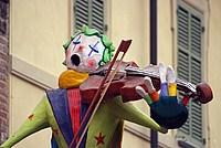 Foto Carnevale a Busseto 2014 Carnevale_Busseto_2014_111