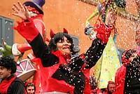 Foto Carnevale a Busseto 2014 Carnevale_Busseto_2014_114