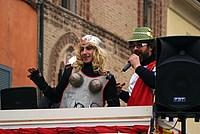 Foto Carnevale a Busseto 2014 Carnevale_Busseto_2014_123