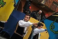 Foto Carnevale a Busseto 2014 Carnevale_Busseto_2014_144