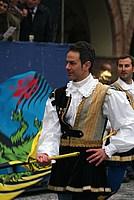 Foto Carnevale a Busseto 2014 Carnevale_Busseto_2014_153