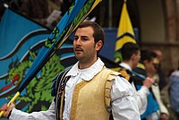 Foto Carnevale a Busseto 2014 Carnevale_Busseto_2014_154