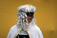 Foto Carnevale a Busseto 2014 Carnevale_Busseto_2014_165