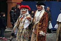 Foto Carnevale a Busseto 2014 Carnevale_Busseto_2014_172