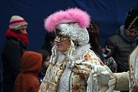 Foto Carnevale a Busseto 2014 Carnevale_Busseto_2014_176