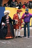 Foto Carnevale a Busseto 2014 Carnevale_Busseto_2014_179