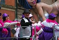 Foto Carnevale a Busseto 2014 Carnevale_Busseto_2014_191